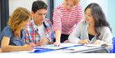 失敗しないオーストラリア語学留学