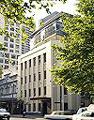 カブランアスペクト カレッジ ブリスベンKaplan Aspect College Brisbane