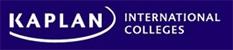 カブラン インターナショナル カレッジ ブリスベン Kaplan International Colleges Brisbane