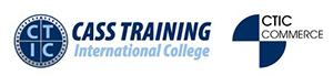 キャストレーニングインターナショナルカレッジ
