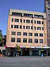 セントラルCentral(Group Colleges Australia)