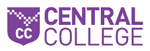 セントラルCentral(Group Colleges Australia)