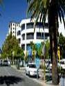 ケンブリッジインターナショナルカレッジパース Cambridge International College Perth