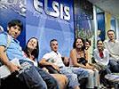 エルシスEnglish Language School in Sydney(ELSIS)