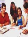 インターナショナルカレッジオブクィーンズランドオーストラリア International College of Queensland Australlia