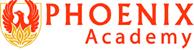 フェニックスイングリッシュランゲージアカデミー Phoenix English Language Academy