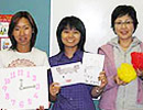児童英語教師・小学校英語指導者資格取得<J-shine)コース